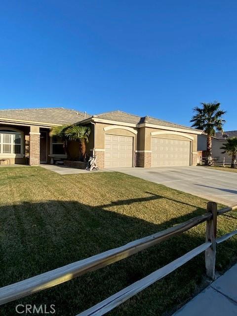15593 Red Oak Way Victorville CA 92394
