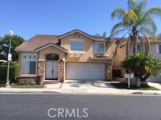 Condominium for Rent at 1522 East Sedona St Orange, California 92866 United States