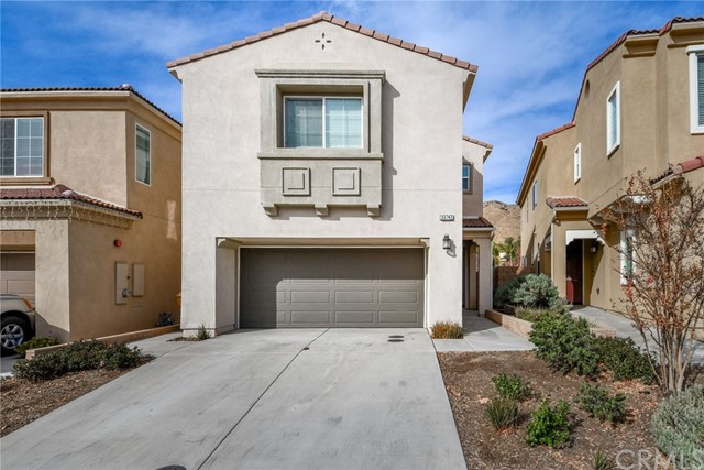 Detail Gallery Image 1 of 1 For 33742 King Dr, Yucaipa,  CA 92399 - 4 Beds | 3 Baths