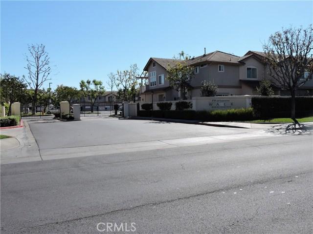 590 W Vermont Av, Anaheim, CA 92805 Photo 16