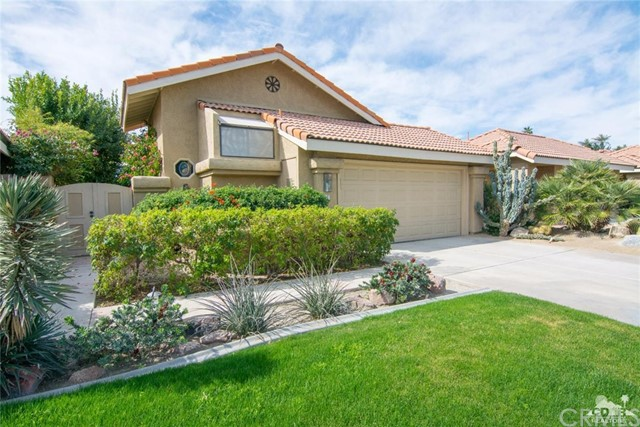 7 Pacifica Lane Palm Desert, CA 92260 is listed for sale as MLS Listing 217005894DA