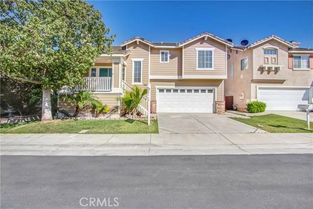 1224 Mira Valle Street, Corona, CA 92879