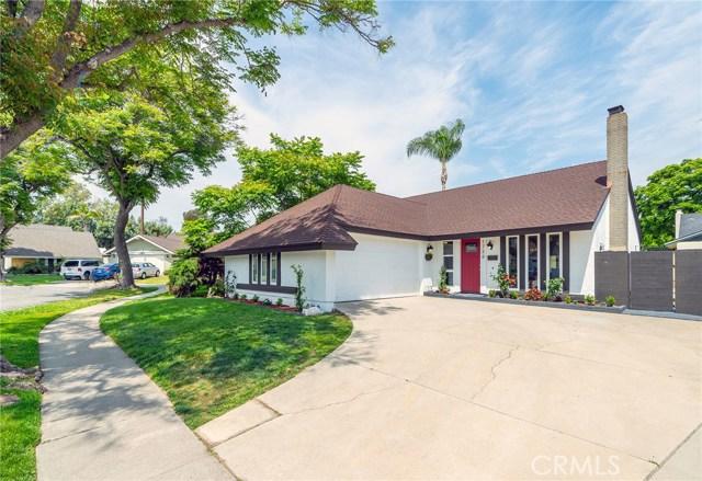 1736 N Bates Cr, Anaheim, CA 92806 Photo 24