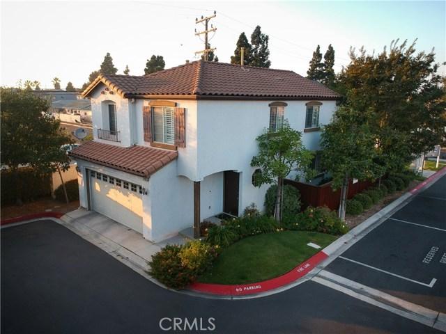 3265 Park Lane, Hawthorne, California 90250, 3 Bedrooms Bedrooms, ,3 BathroomsBathrooms,Single family residence,For Sale,Park,DW19261174