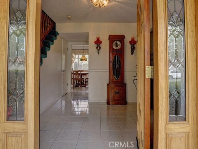 581 Doverlee Drive, Santa Maria CA: http://media.crmls.org/medias/4fb6e7f2-ad00-46ec-88fd-ae9b399d6f7a.jpg