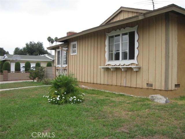 508 S Primrose St, Anaheim, CA 92804 Photo 2