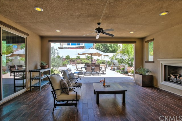 39180 Wild Horse Cr, Temecula, CA 92591 Photo 1
