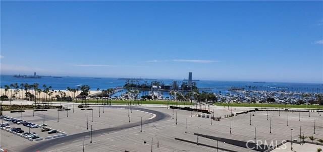488 E Ocean Bl, Long Beach, CA 90802 Photo 17