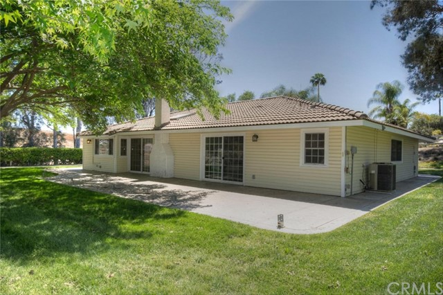 40756 La Colima Rd, Temecula, CA 92591 Photo 26