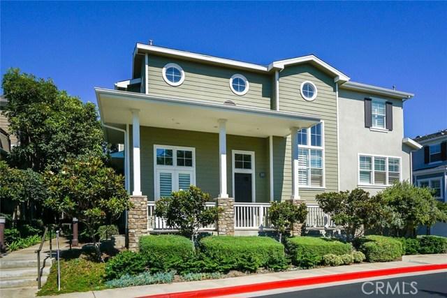 6283 Pacific Pointe Drive Huntington Beach, CA 92648 - MLS #: OC17212826