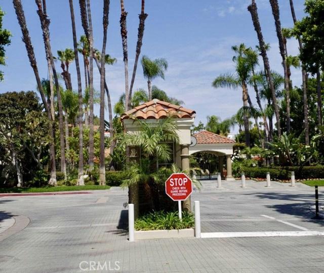 2932 Corte Portofino, Newport Beach CA: http://media.crmls.org/medias/4fbcccd3-d5d3-4e86-b8d0-aa2c5549f244.jpg