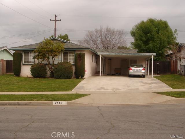 2516 Tortosa Av, Rowland Heights, CA 91748 Photo