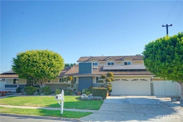 13722 Judy Anne Lane, North Tustin, CA, 92705