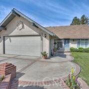 14816 Rolling Ridge Drive Chino Hills CA  91709