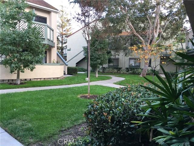 3543 W Greentree Cr, Anaheim, CA 92804 Photo 13