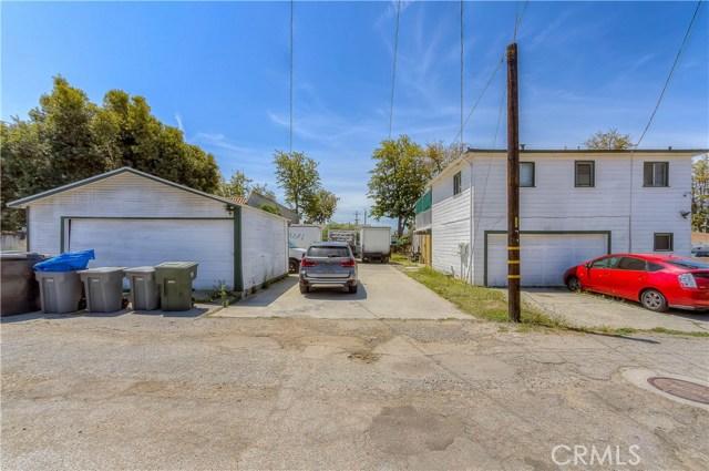 2313 Torrance Blvd, Torrance, CA 90501 photo 4