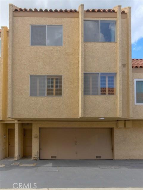 1106 Palo Verde Av, Long Beach, CA 90815 Photo 17