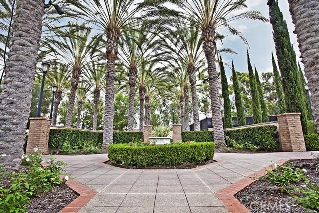 31 Splendor, Irvine, CA 92618 Photo 49