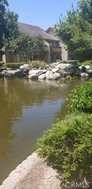 167 Tangelo, Irvine CA: http://media.crmls.org/medias/4fc2fa9d-2490-4cb1-90eb-3759cf79ba1e.jpg