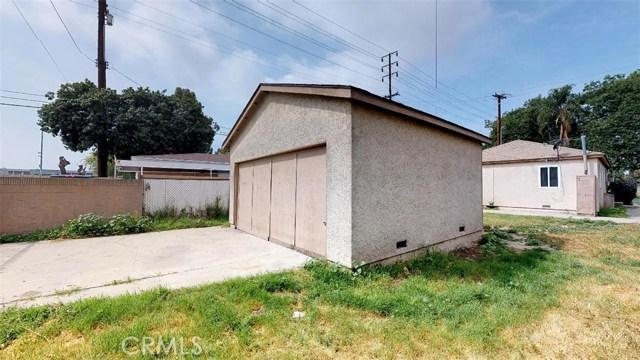 2208 Webster Av, Long Beach, CA 90810 Photo 21