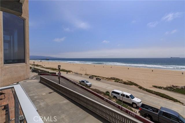2208 The Strand B, Manhattan Beach, CA 90266 photo 18