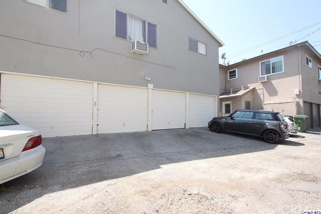 14151 Moorpark Street Sherman Oaks, CA 91423 - MLS #: 317006328