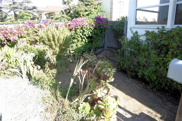 15808 Victoria Avenue, La Puente CA: http://media.crmls.org/medias/4fc4fa96-12eb-4b93-95f8-d0e090fe1972.jpg