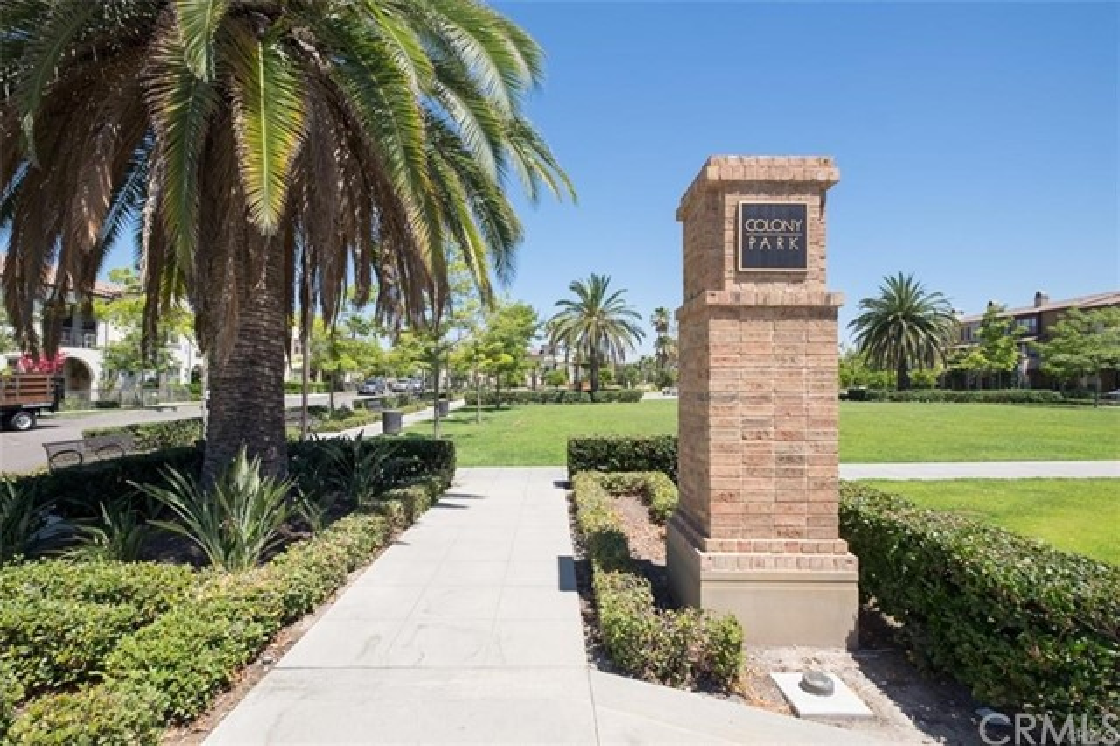 585 S Kroeger St, Anaheim, CA 92805 Photo 17