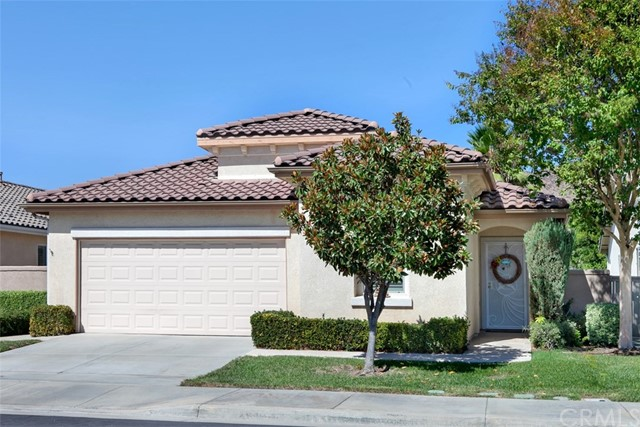 Photo of 28176 Meadowsweet Drive, Menifee, CA 92584