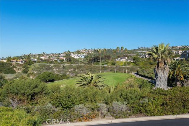 704 E AVENIDA MAGDALENA, San Clemente CA: http://media.crmls.org/medias/4fc7371d-75a5-42df-92b0-9c631795a109.jpg