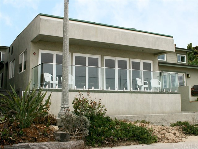 Photo of 614 The Strand, Manhattan Beach, CA 90266