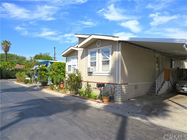1616 S Euclid St, Anaheim, CA 92802 Photo 2