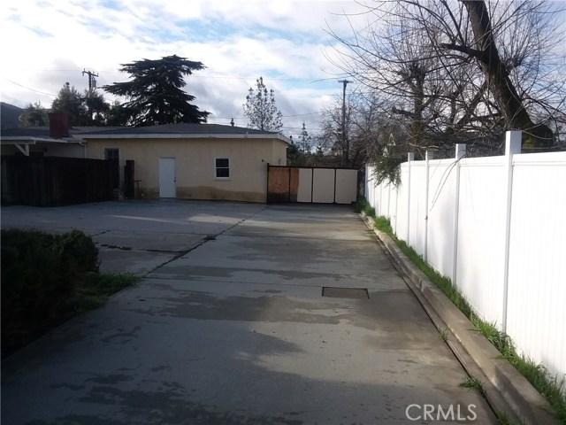 35776 Oak Glen, Yucaipa CA: http://media.crmls.org/medias/4fcda468-66f1-4f3d-9198-016e831dd3f6.jpg
