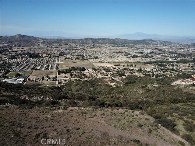 0 VIA VISTA GRANDE, Murrieta CA: http://media.crmls.org/medias/4fceef5b-32b1-4ccb-9b77-1decfb48038d.jpg