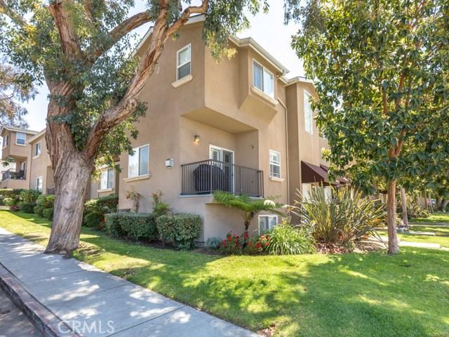374 Richmond St, El Segundo, CA 90245 photo 22