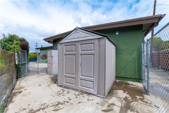 11318 Argan Ave, Culver City, CA 90230 photo 29