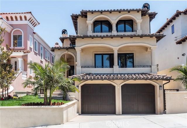 404 S Gertruda Ave, Redondo Beach, CA 90277