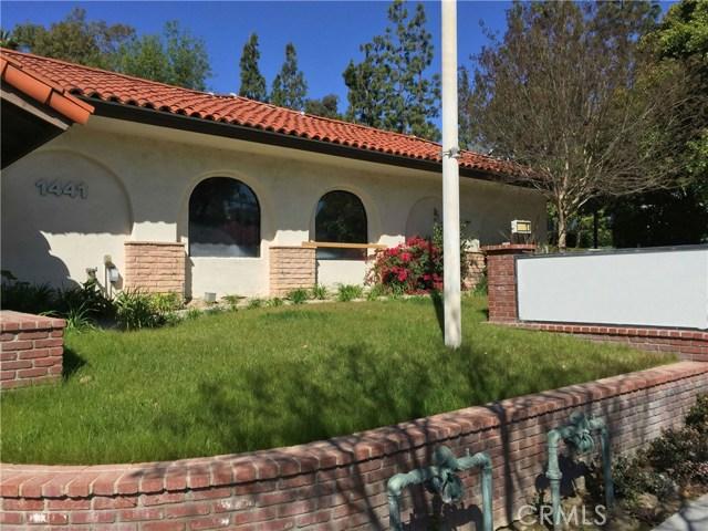 1441 N Brea Boulevard, Fullerton CA: http://media.crmls.org/medias/4fd15437-8b81-47b7-8139-ae0a3ecb6153.jpg