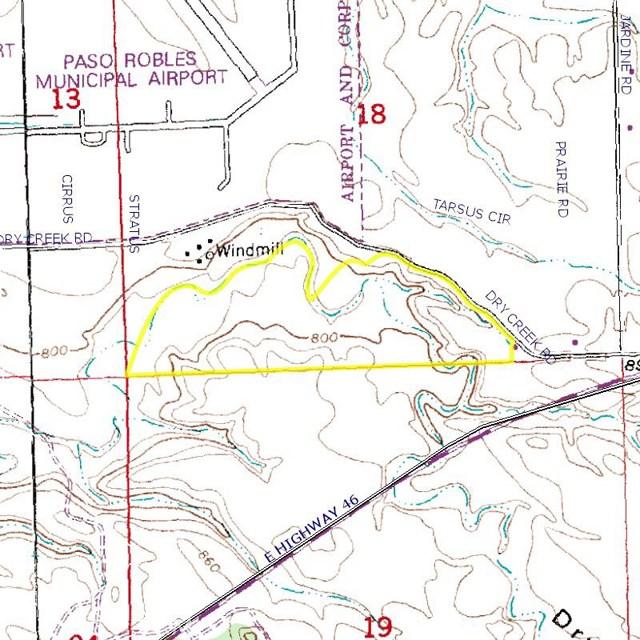 0 Dry Creek Road, Paso Robles CA: http://media.crmls.org/medias/4fd31229-6a1c-44a1-9a52-ebd894702ce5.jpg