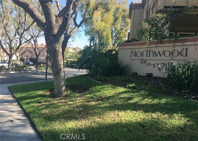 78 Magellan Aisle, Irvine, CA 92620 Photo 0