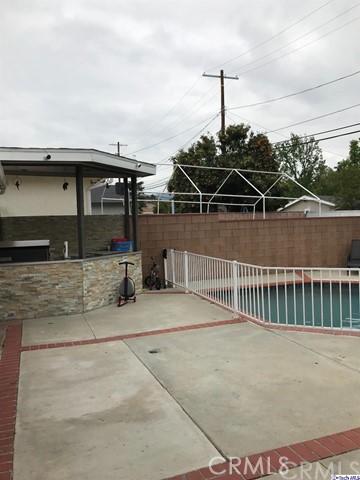 11628 Balboa Boulevard, Granada Hills CA: http://media.crmls.org/medias/4fd5ad02-d8b1-4f32-b732-6b8e2afe9a42.jpg