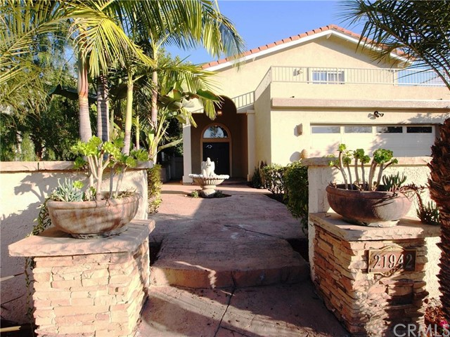 Single Family Home for Sale at 21942 Calabaza St Mission Viejo, California 92691 United States