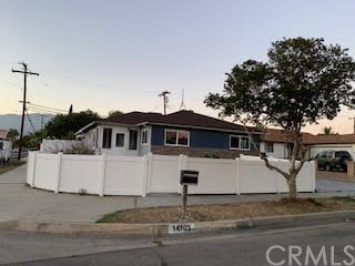 14103 Anada St, Baldwin Park, CA 91706 Photo