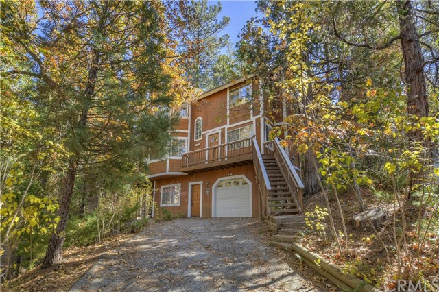 , CA  is listed for sale as MLS Listing EV18265465