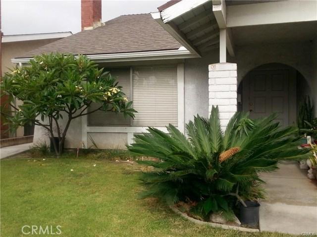 107 S Beth Cr, Anaheim, CA 92806 Photo 1