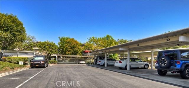 77 Brighton Place Unit 77 Laguna Niguel, CA 92677 - MLS #: OC18190314