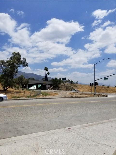 土地 为 销售 在 20301 Kendall Drive 圣贝纳迪诺, 92407 美国