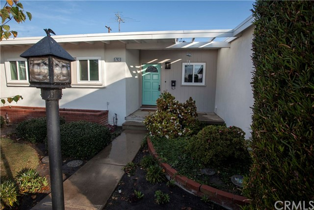 5763 E Oakbrook St, Long Beach, CA 90815 Photo 1