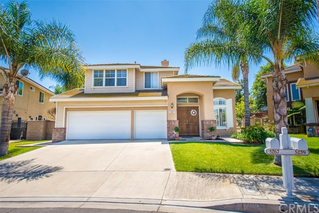 , CA  is listed for sale as MLS Listing IG18096671