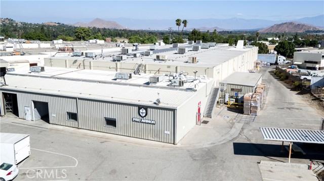 Industrial for Sale at 5867 Jasmine Street 5867 Jasmine Street Riverside, California 92504 United States